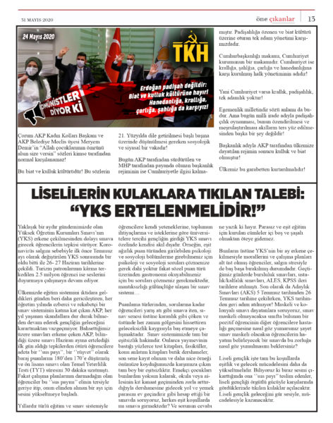 Sosyalistcumhuriyet-173-13