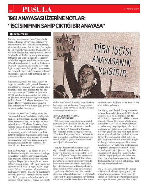 Sosyalistcumhuriyet-173-18