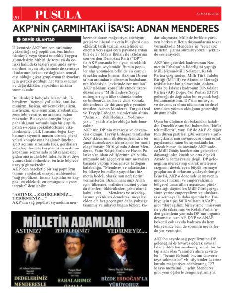 Sosyalistcumhuriyet-173-20