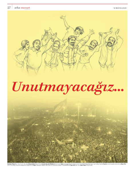 Sosyalistcumhuriyet-173-27