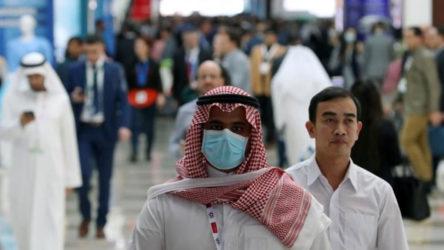 Suudi Arabistan'da KDV üç katına çıkıyor, geçim yardımı durduruluyor