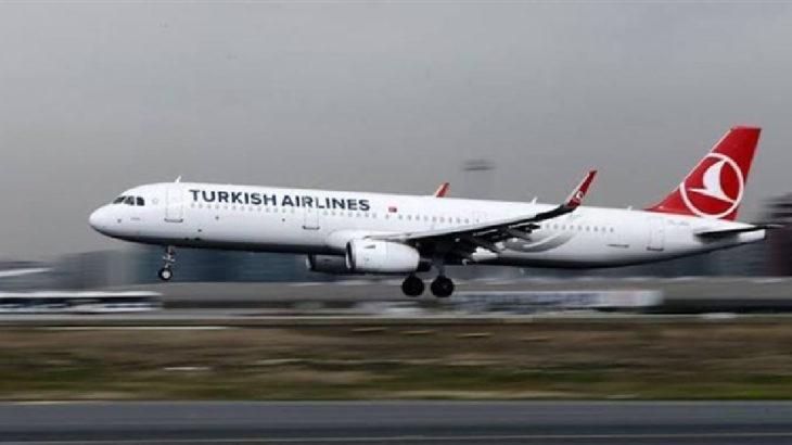 THY: Uçaklarda boş koltuk uygulamasına gerek yok