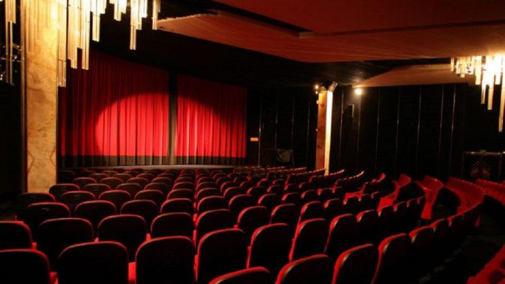 Tiyatromuz Yaşasın Kolektifi: Kaynaklar paylaşılsın, tiyatromuz yaşasın