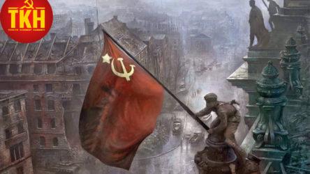 TKH'den Zafer Günü açıklaması: Tarih yalanla değil gerçekle yazılır!