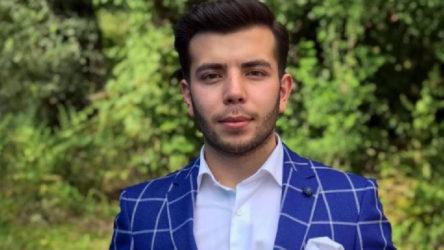 TRT'deki Kuran yarışmasının birincisinin eşine şiddetten yargılandığı ortaya çıktı