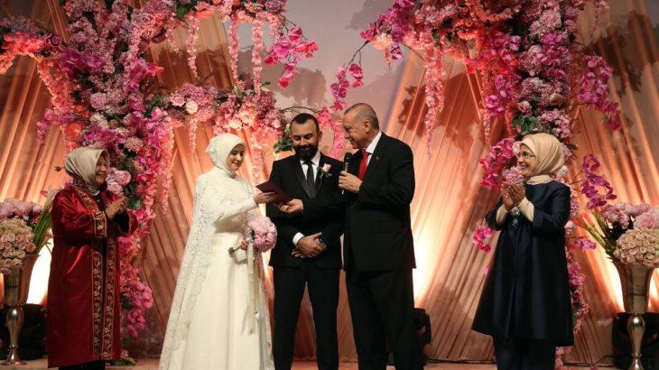TÜİK Başkanlığı'na Muhammed Cahit Şirin atandı