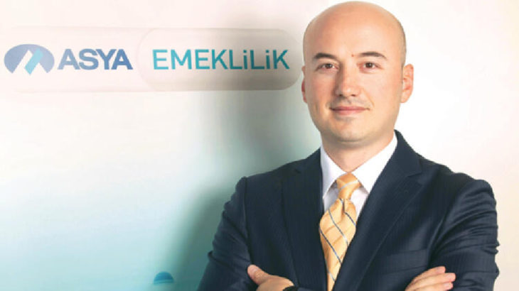 'FETÖ'nün kurumunda genel müdürdü, Erdoğan damadının emrine atadı