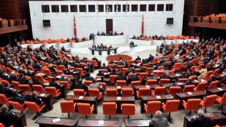 Partilerin bayramlaşma programı: MHP 4, AKP 3 parti ile görüşmeyecek