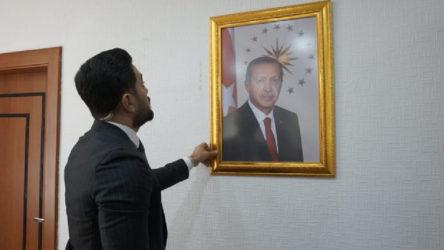 Türkiye Komünist Hareketi: Kayyım atamaları AKP iktidarının çıkışsızlığının göstergesidir!