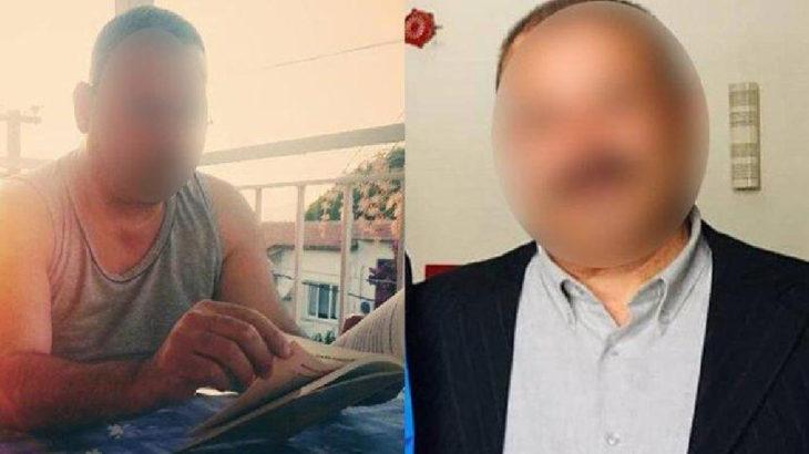 Vergi dairesinde rüşvet: Memur suçüstü yakalandı