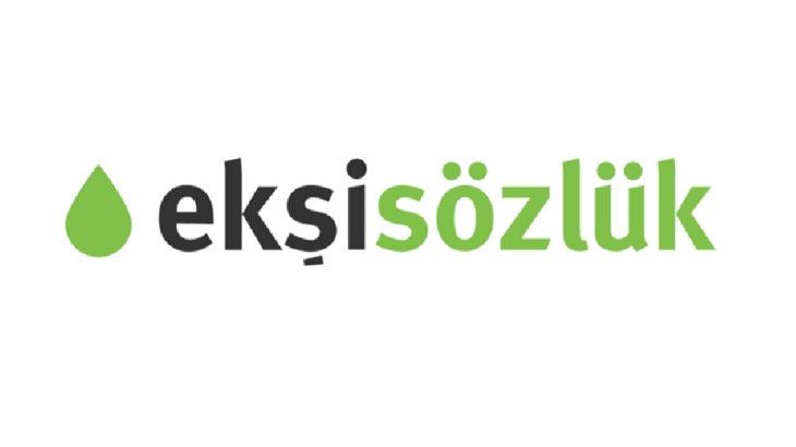 Yandaş yazar Ekşi Sözlük'ü hedef gösterdi: Çatır çatır siyasi aktivizm yapıyorlar