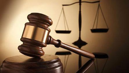 Yargıtay'dan emsal karar: Alacaklı olan işçi, istifa etse bile tazminat alacak