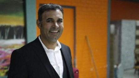 HDP'li Iğdır Belediye Başkanı gözaltına alındı