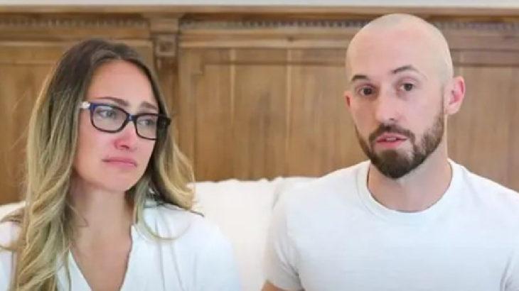YouTuber çift, evlat edindikleri otizmli çocuğu sponsorluk anlaşmaları yaptıktan sonra terk etti