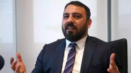 Hamza Yerlikaya'nın 'bankacılık tecrübesi' boş bırakıldı
