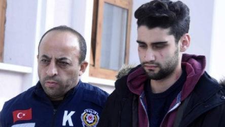 Başsavcılık, Kadir Şeker'e verilen 12 yıl 6 ay hapis cezasına itiraz etti