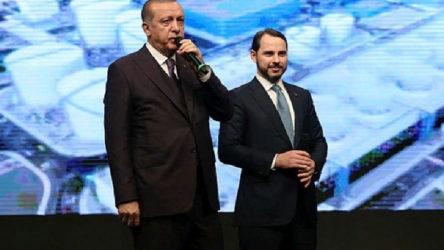 Dilipak: Savunduğum Başkanlık bu değildi, Maliye Bakanı Başbakan gibi oldu