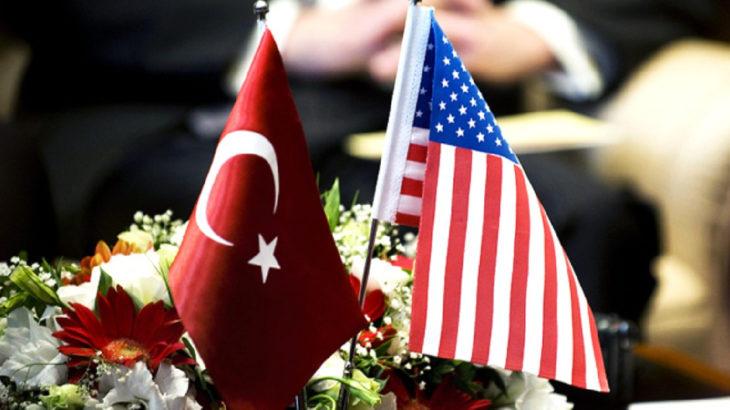 ABD'den 'dijital hizmet vergileri' hakkında inceleme: Türkiye'ye ek gümrük vergileri uygulanabilir