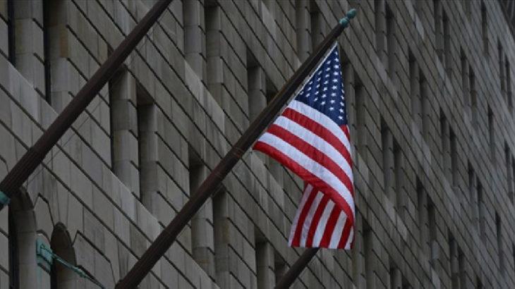 Komünistlerin ABD'ye girişine yasak!