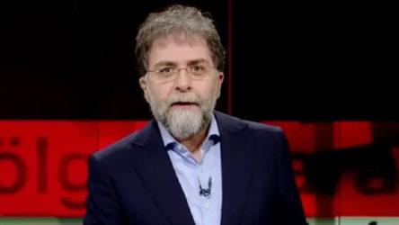 Ahmet Hakan'a 24 saat mühlet: Yılmaz Özdil'le ilgili sessizliğinize son vermezseniz...