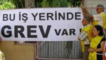 AİHM eyleme katıldığı için para cezası kesilen yurttaşlara tazminat ödenmesine hükmetti
