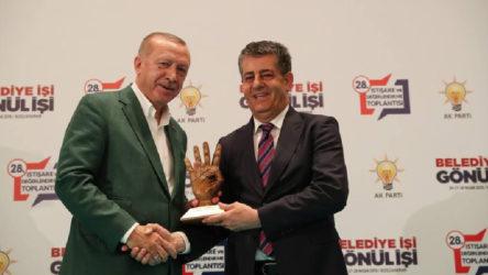 AKP'li belediye stratejik planda bu sorunlara yer verdi: Cumhurbaşkanlığı sistemi, ekonomik kriz, işsizlik