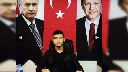 Ümit Can Uygun'dan Aleyna Çakır itirafı: Fazla alkollüydüm, bir kere vurunca bayıldı