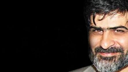 Yobaz Ali Karahasanoğlu'ndan insanlık dışı yazı