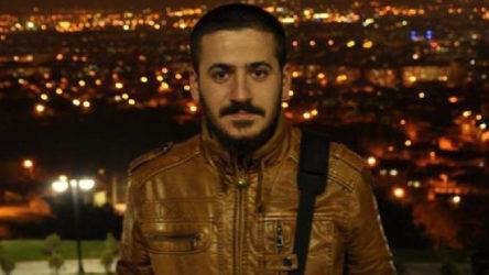 Ali İsmail Korkmaz, katledilişinin 7. yılında anılacak