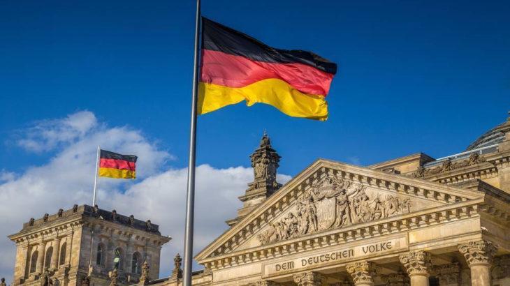 Almanya 31 ülke için seyahat kısıtlamasını kaldırdı: Listede Türkiye yok