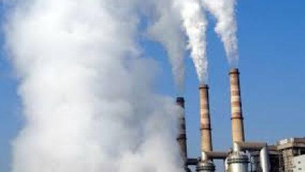 Tepkiler sonuç verdi, Denizli'deki termik santral projesi iptal edildi