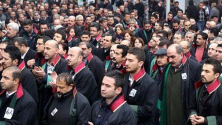 Ankara'ya 'Savunma Yürüyüşü' yapılacak