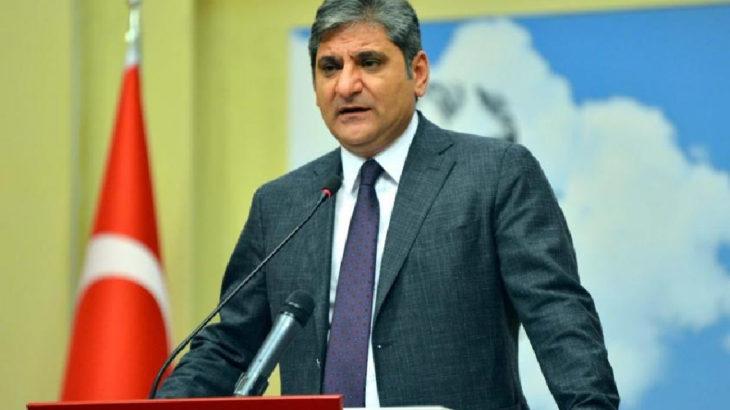 CHP'li Aykut Erdoğdu açıkladı: Türksat'ın Yönetim Kurulunda 'tanıdık' isimler