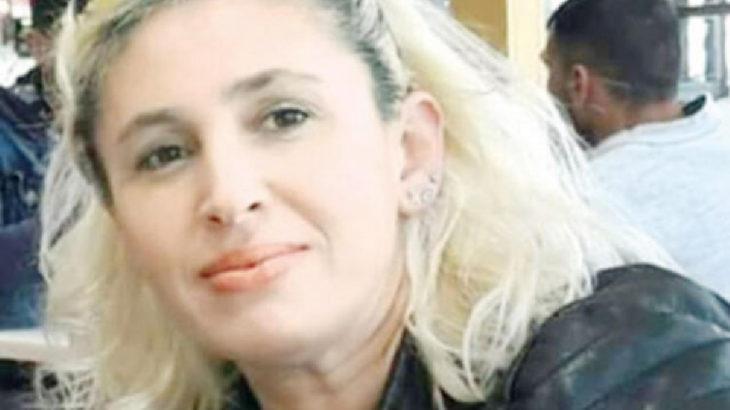 Ayşe Tuba Aslan'ı öldüren Özalpay için istinaf savcısı 'haksız tahrik indirimi' istedi!
