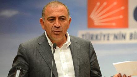 'Bağımlı Yargı'da son durum: Hakimden CHP'li milletvekiline hakaret