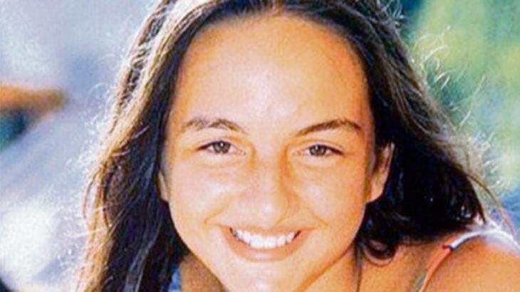 15 yaşında öldürülen Çağla'nın davasında zaman aşımı durduruldu