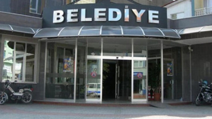 HDP iki belediye başkanını disipline sevk etti