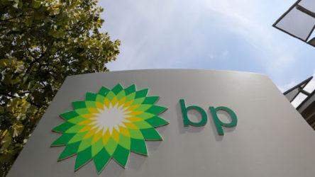 BP 10 bin işçiyi işten çıkarmaya hazırlanıyor