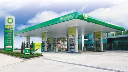 BP'de salgının faturası işçiye: 10 bin kişi işten çıkarılacak