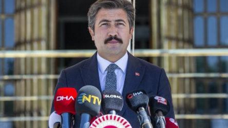 Barolara saldırı teklifi Meclis'te