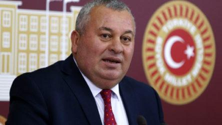 MHP'den AKP'ye 'düşman nesil' uyarısı