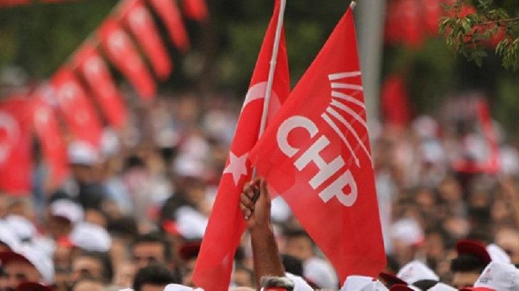 CHP'li başkanlardan ortak açıklama: Merkezi hükümet acilen adım atmalı