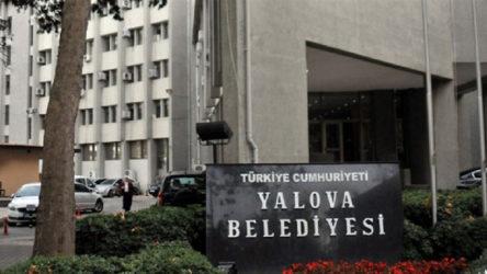 CHP'li belediyelere soruşturma dalgası!