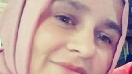32 yaşındaki Çilem Kaşık eşi tarafından vurularak öldürüldü