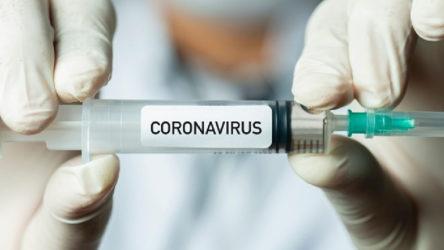 Kaymakam ve belediye başkanı koronavirüse yakalandı