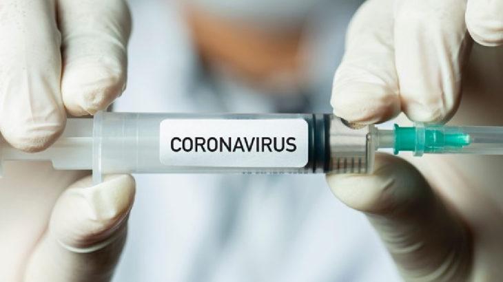 Koronavirüsten 23 can kaybı, bin 192 yeni vaka