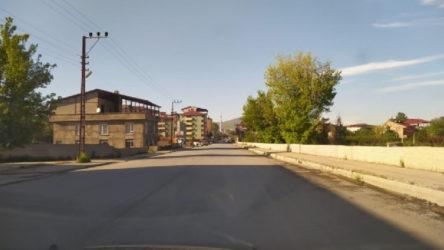Caddeye AKP'li vekilin ismi verildi, gerekçesi Soylu'ya soruldu