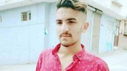 Kız arkadaşıyla evlenmesine izin verilmeyen genç intihar etti