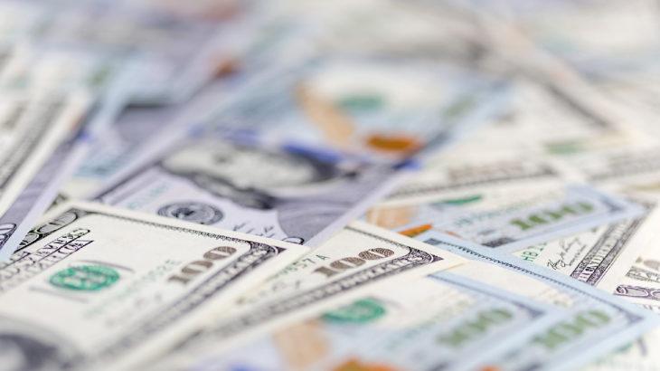 Moody's: Türkiye'nin dış borcunun büyük bölümü özel sektöre ait