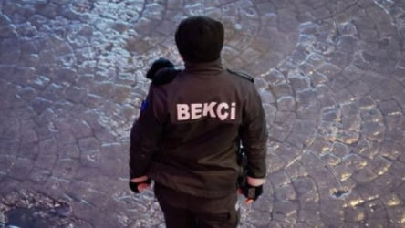 Polis ve bekçi şiddetine yönelik soruşturmalar 'sır' oldu